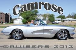 20120526_CamCruisers_set2-94.jpg