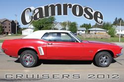 20120526_CamCruisers_set2-74.jpg