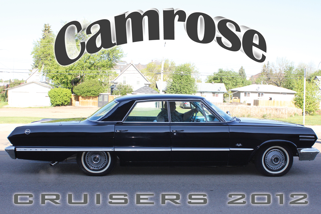 20120526_CamCruisers_set1-08.jpg