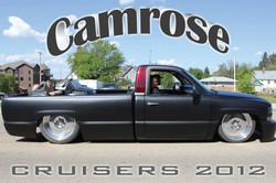 20120526_CamCruisers_set2-153.jpg