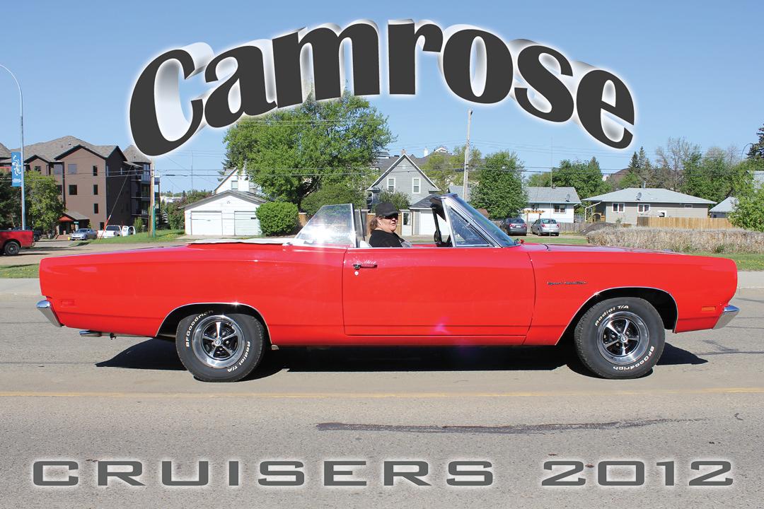 20120526_CamCruisers_set2-70.jpg