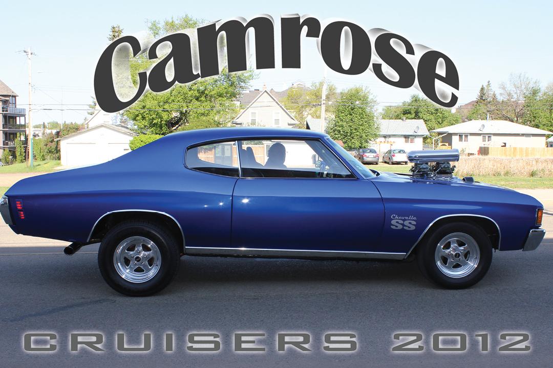 20120526_CamCruisers_set1-12.jpg