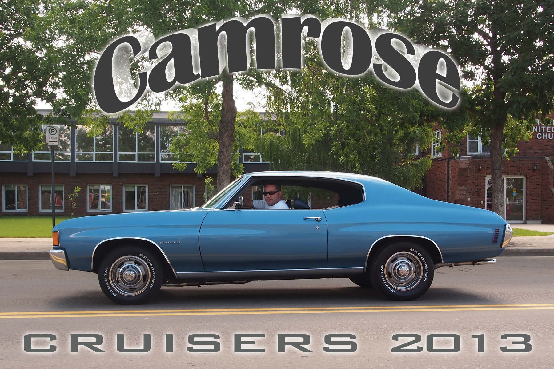 20110528_CamCruisers72.jpg