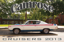 20110528_CamCruisers79.jpg