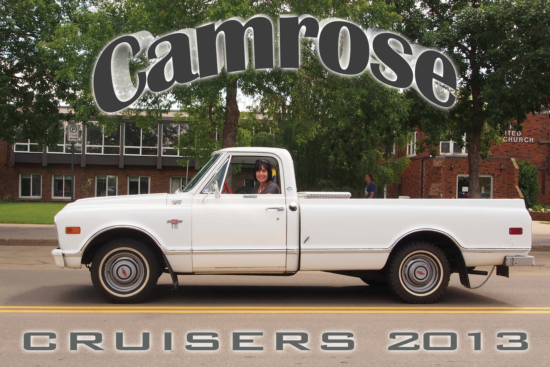 20110528_CamCruisers101.jpg