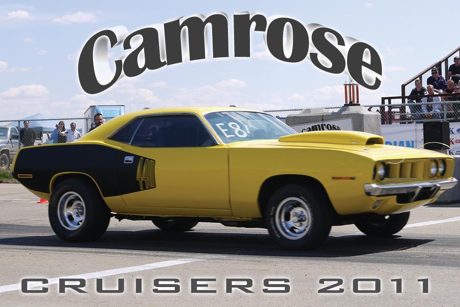 20110528_CamCruisers_0131.jpg