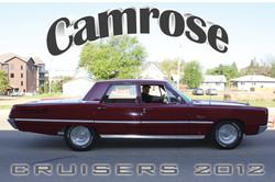20120526_CamCruisers_set1-10.jpg