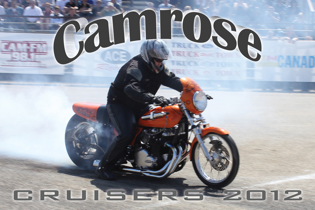 20120527_CamCruisers_100Ft_029.jpg
