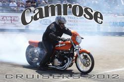 20120527_CamCruisers_100Ft_029.jpg