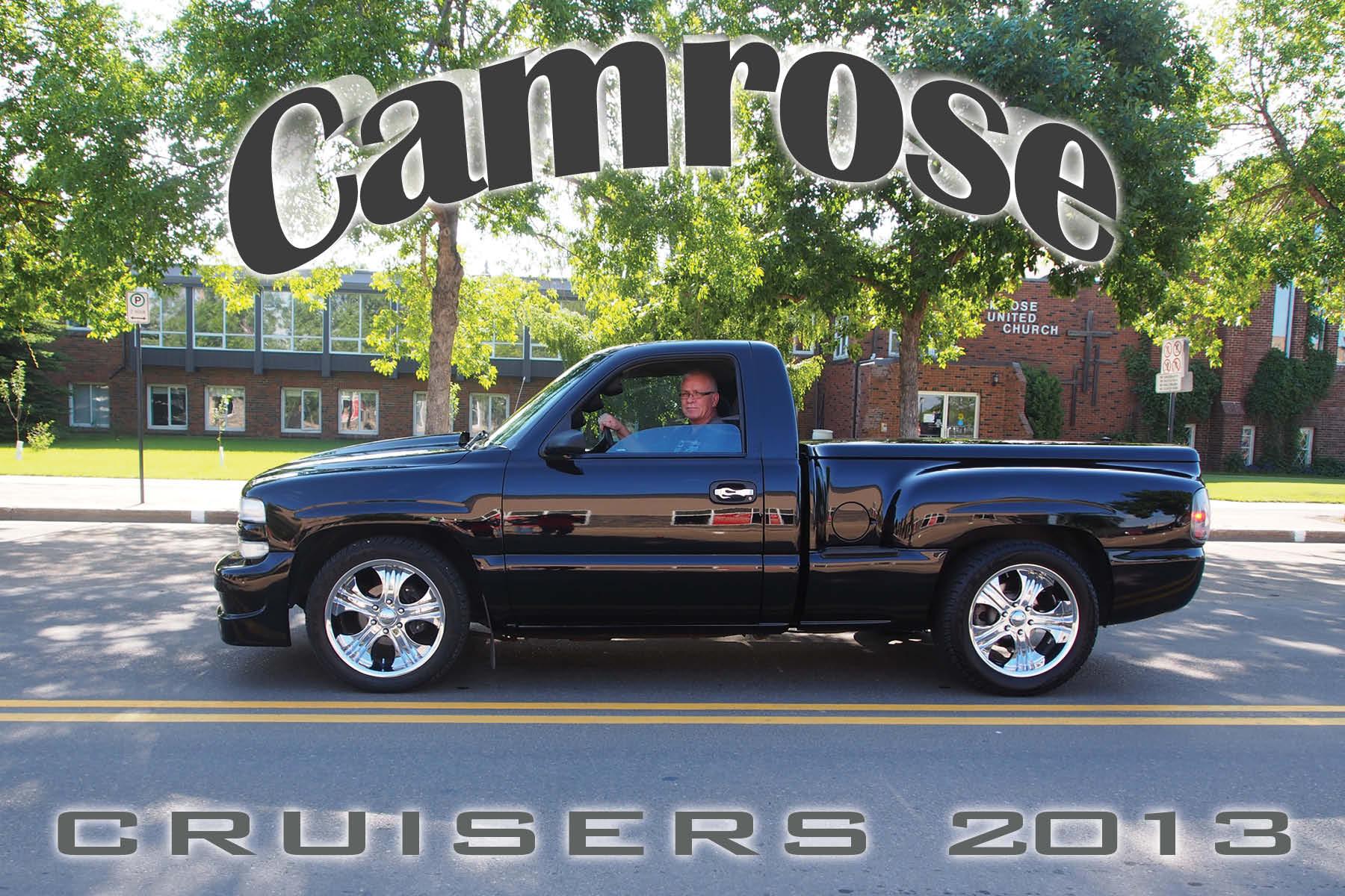 20110528_CamCruisers13.jpg