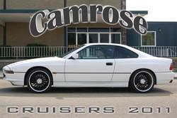 20110528_CamCruisers35.jpg