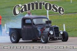 20130529_CamCruisers12.jpg