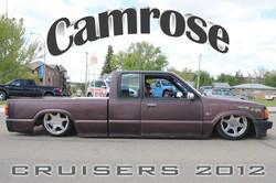 20120526_CamCruisers_set4-188.jpg