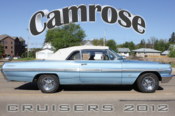 20120526_CamCruisers_set1-58.jpg