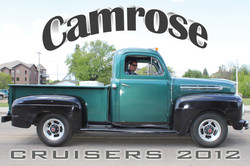 20120526_CamCruisers_set3-167.jpg