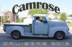 20120526_CamCruisers_set1-11.jpg