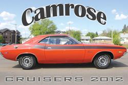 20120526_CamCruisers_set3-162.jpg