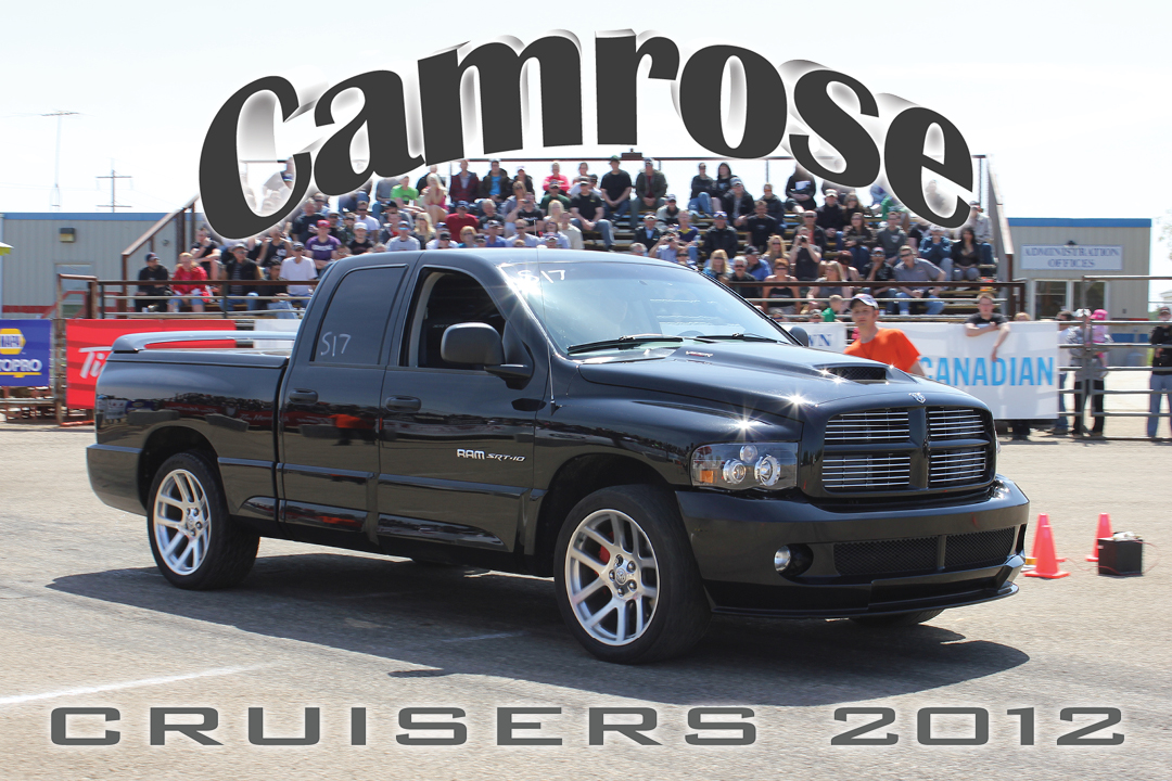 20120527_CamCruisers_100Ft_013.jpg