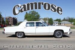 20120526_CamCruisers_set2-90.jpg