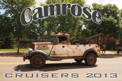 20110528_CamCruisers100.jpg
