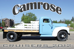 20120526_CamCruisers_set2-73.jpg