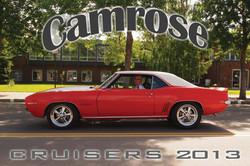 20110528_CamCruisers41.jpg