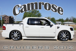 20120526_CamCruisers_set1-51.jpg