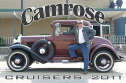 20110528_CamCruisers.jpg