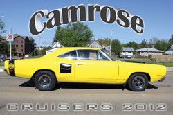 20120526_CamCruisers_set1-57.jpg
