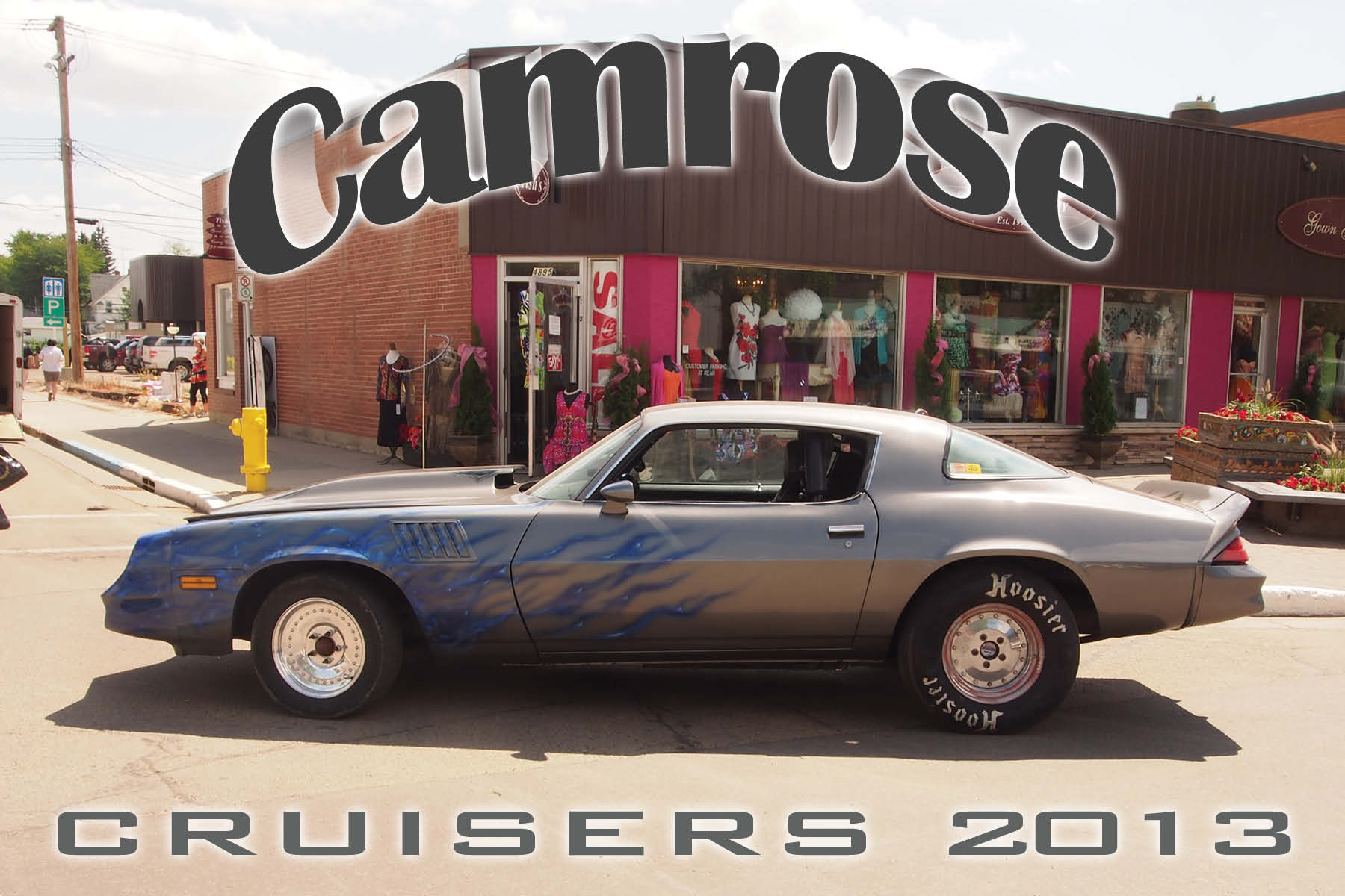 20110528_CamCruisers105.jpg
