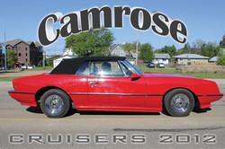 20120526_CamCruisers_set1-50.jpg