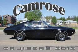 20120526_CamCruisers_set1-48.jpg