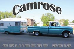 20120526_CamCruisers_set1-02.jpg