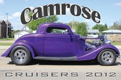 20120526_CamCruisers_set3-157.jpg