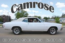 20120526_CamCruisers_set3-164.jpg