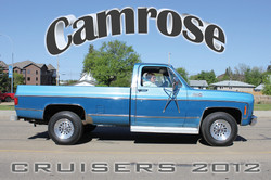20120526_CamCruisers_set2-72.jpg