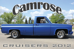 20120526_CamCruisers_set3-181.jpg