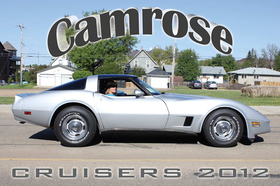 20120526_CamCruisers_set1-45.jpg