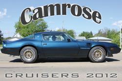 20120526_CamCruisers_set2-134.jpg