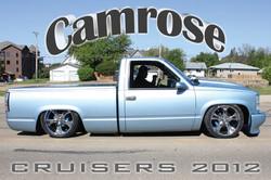 20120526_CamCruisers_set2-82.jpg