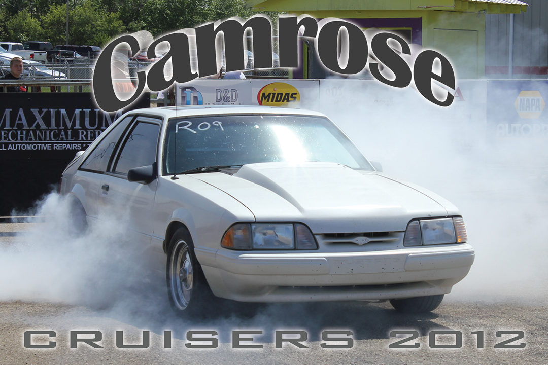 20120527_CamCruisers_100Ft_006.jpg