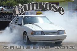 20120527_CamCruisers_100Ft_006.jpg