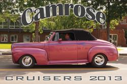 20110528_CamCruisers68.jpg