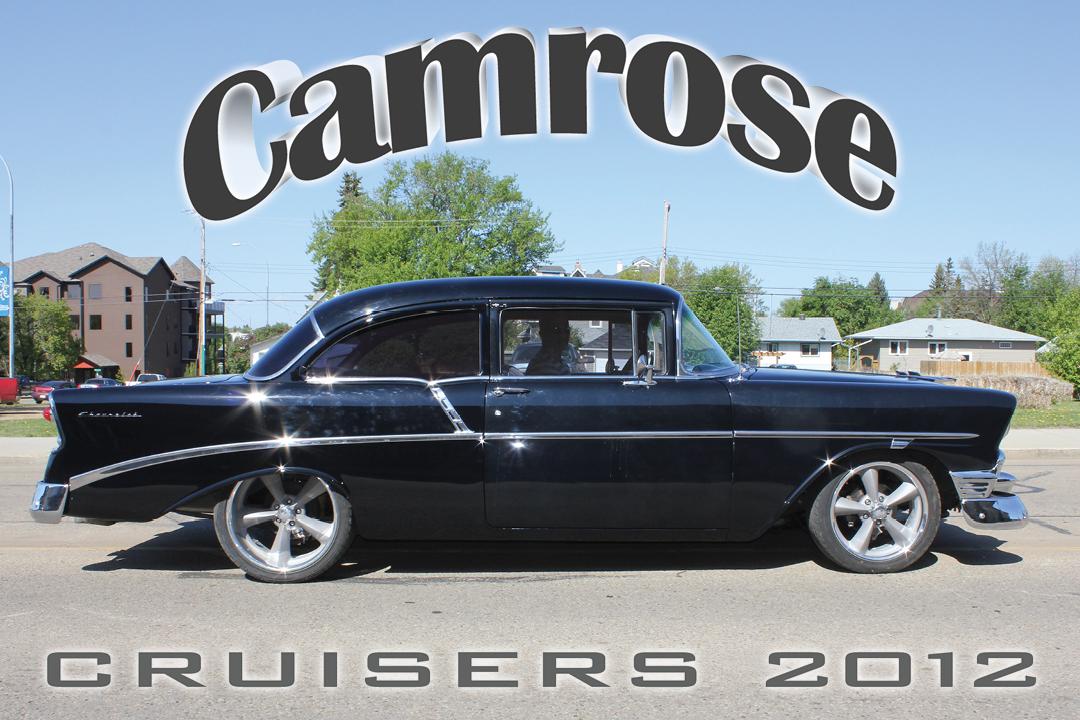 20120526_CamCruisers_set2-105.jpg