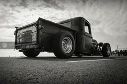 Fargo Ratrod