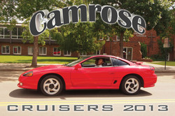 20110528_CamCruisers103.jpg