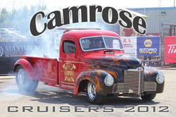 20120527_CamCruisers_100Ft_017.jpg