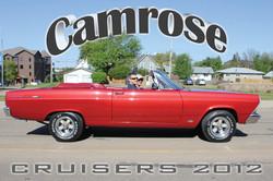 20120526_CamCruisers_set1-47.jpg