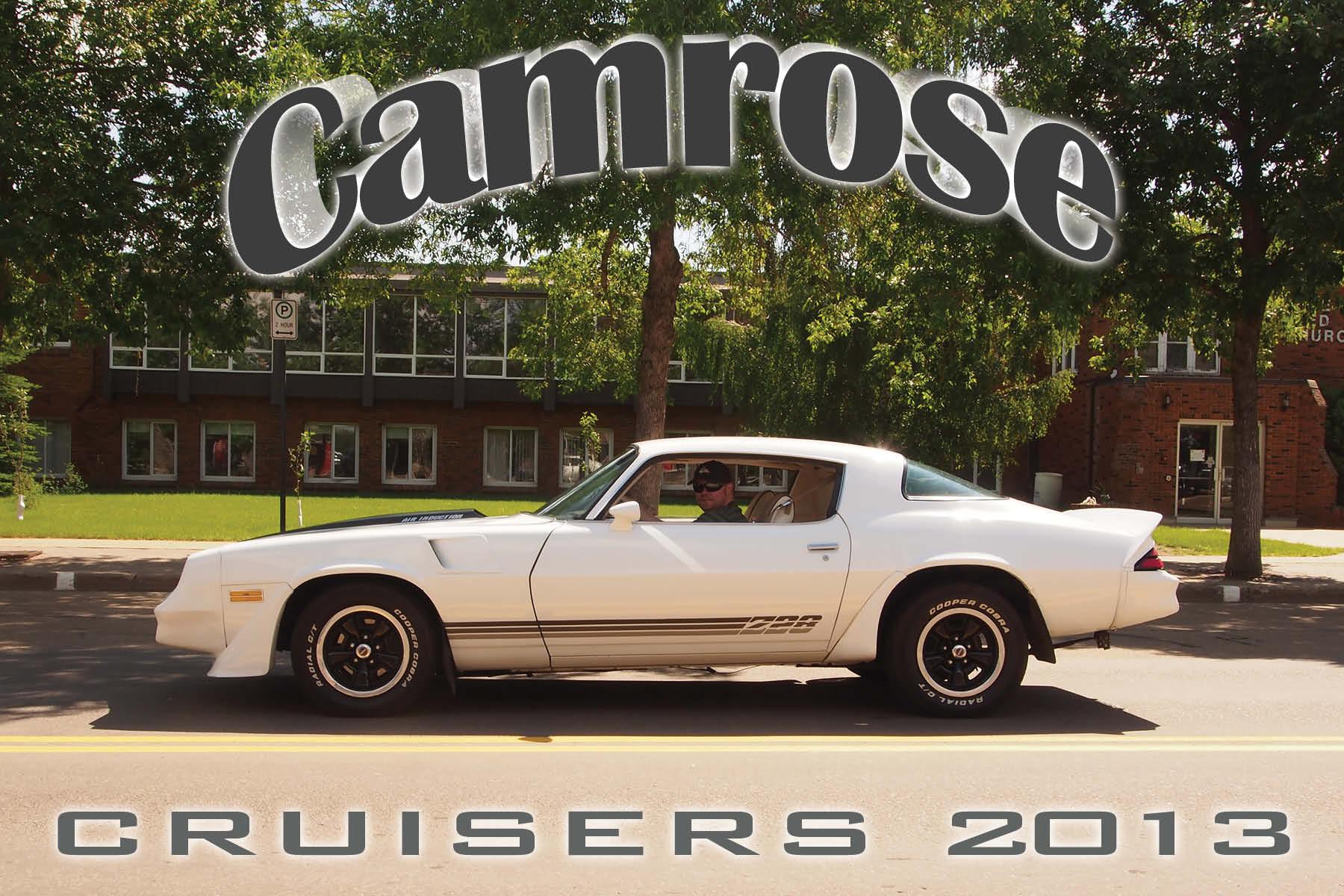 20110528_CamCruisers89.jpg