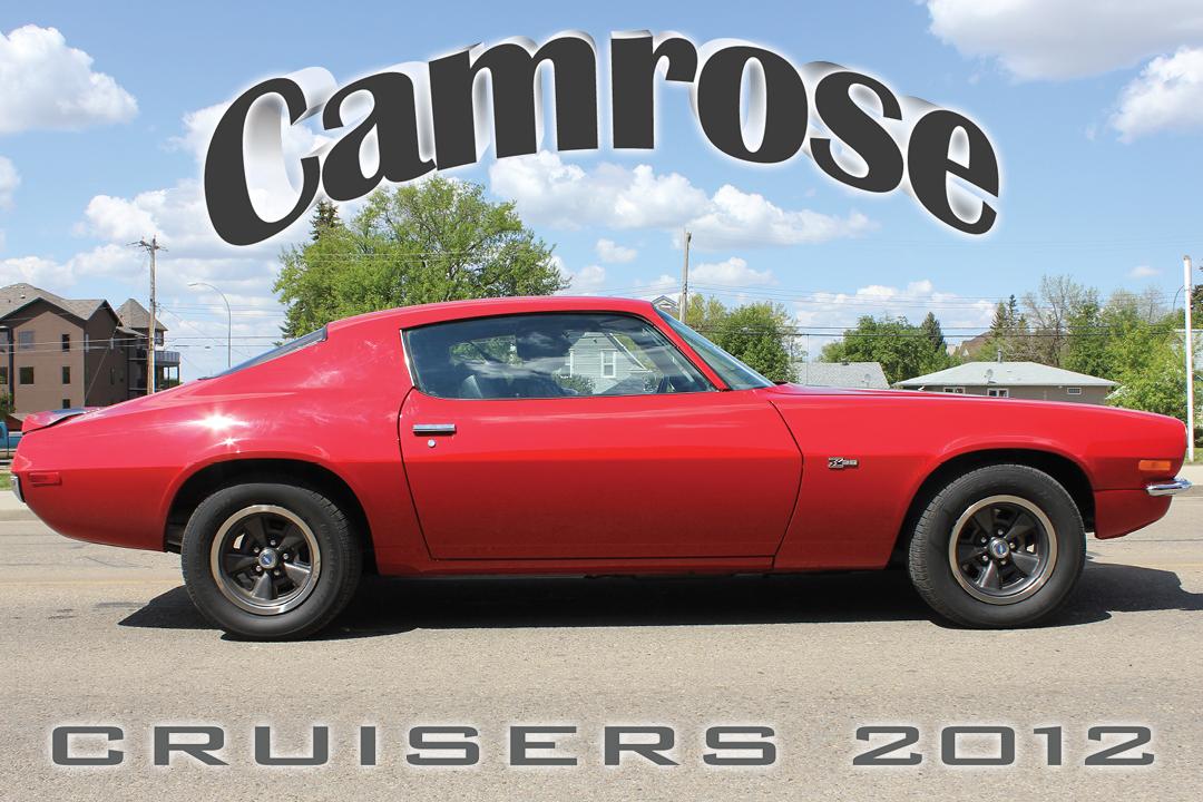 20120526_CamCruisers_set3-175.jpg